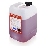 BOILER CLEANER LZ   5 L.